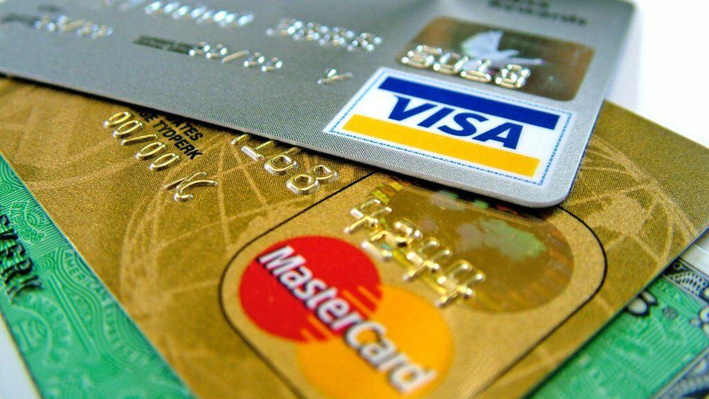 оформить кредитную карту онлайн в симферополе Метки