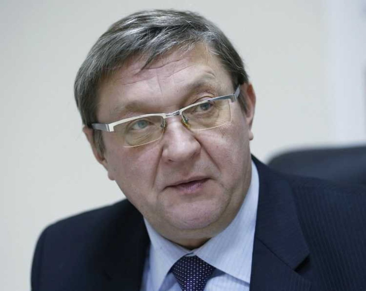 Процесс деиндустриализации Украины уже не остановить