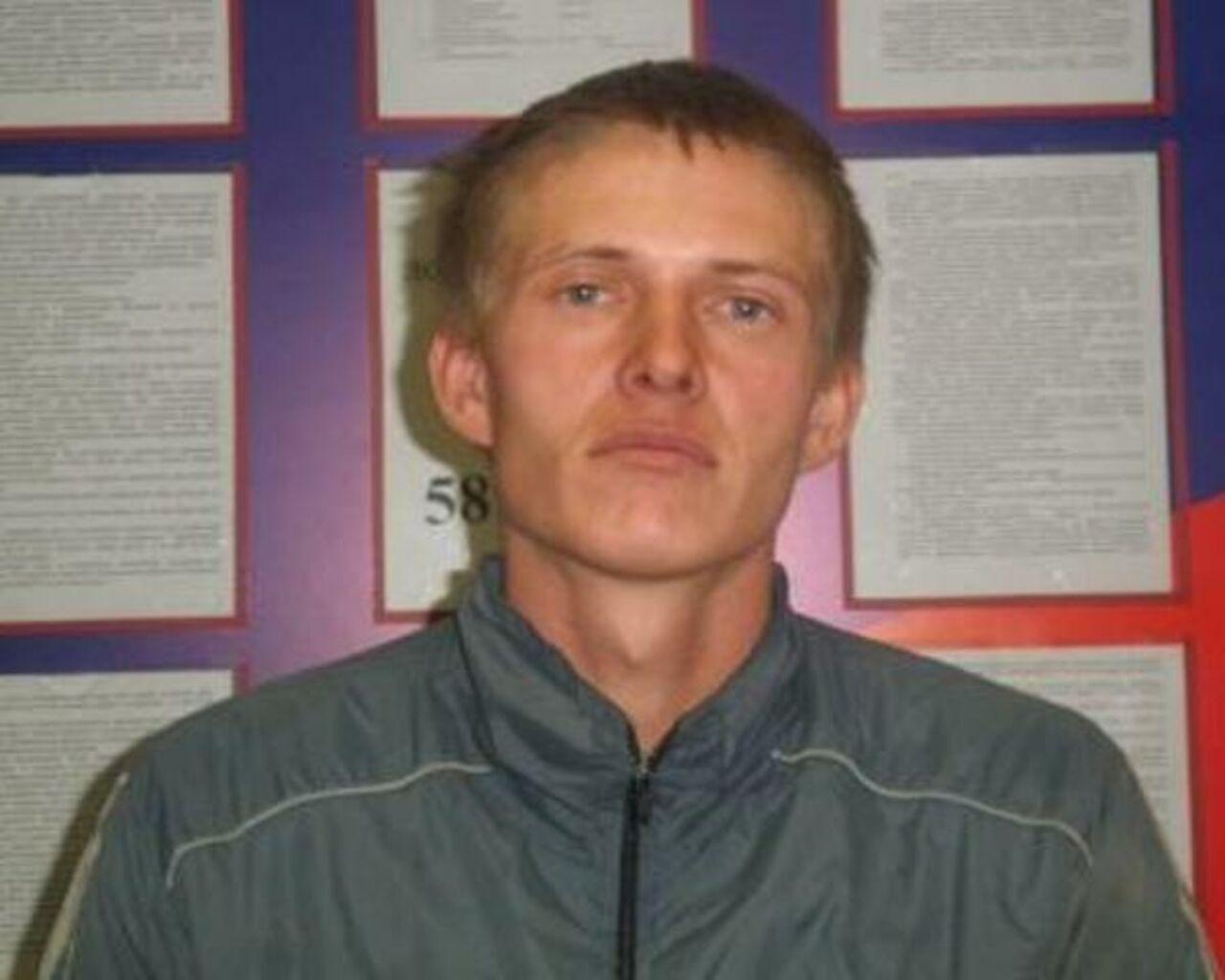 ВКировской области схвачен мужчина, подозреваемый вубийстве девушки