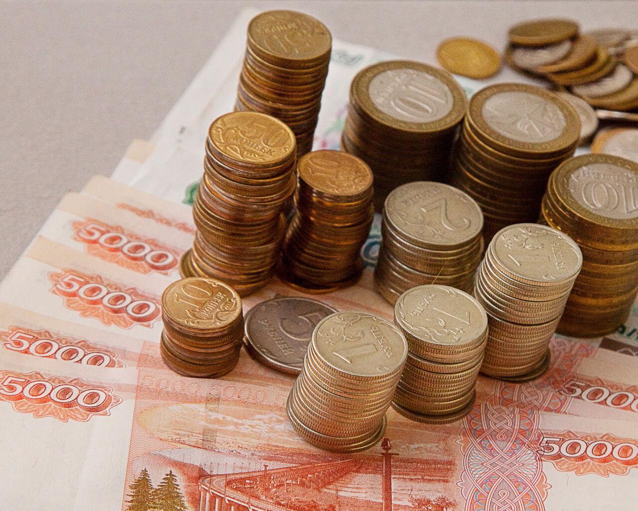 Долг любого жителя Башкирии перед банком составляет 67 тыс. руб.