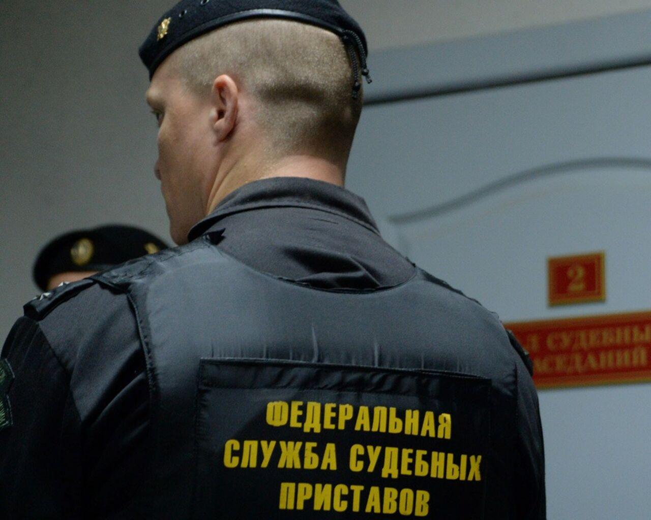 Должницу изБерезовского замучила совесть, иона погасила долг