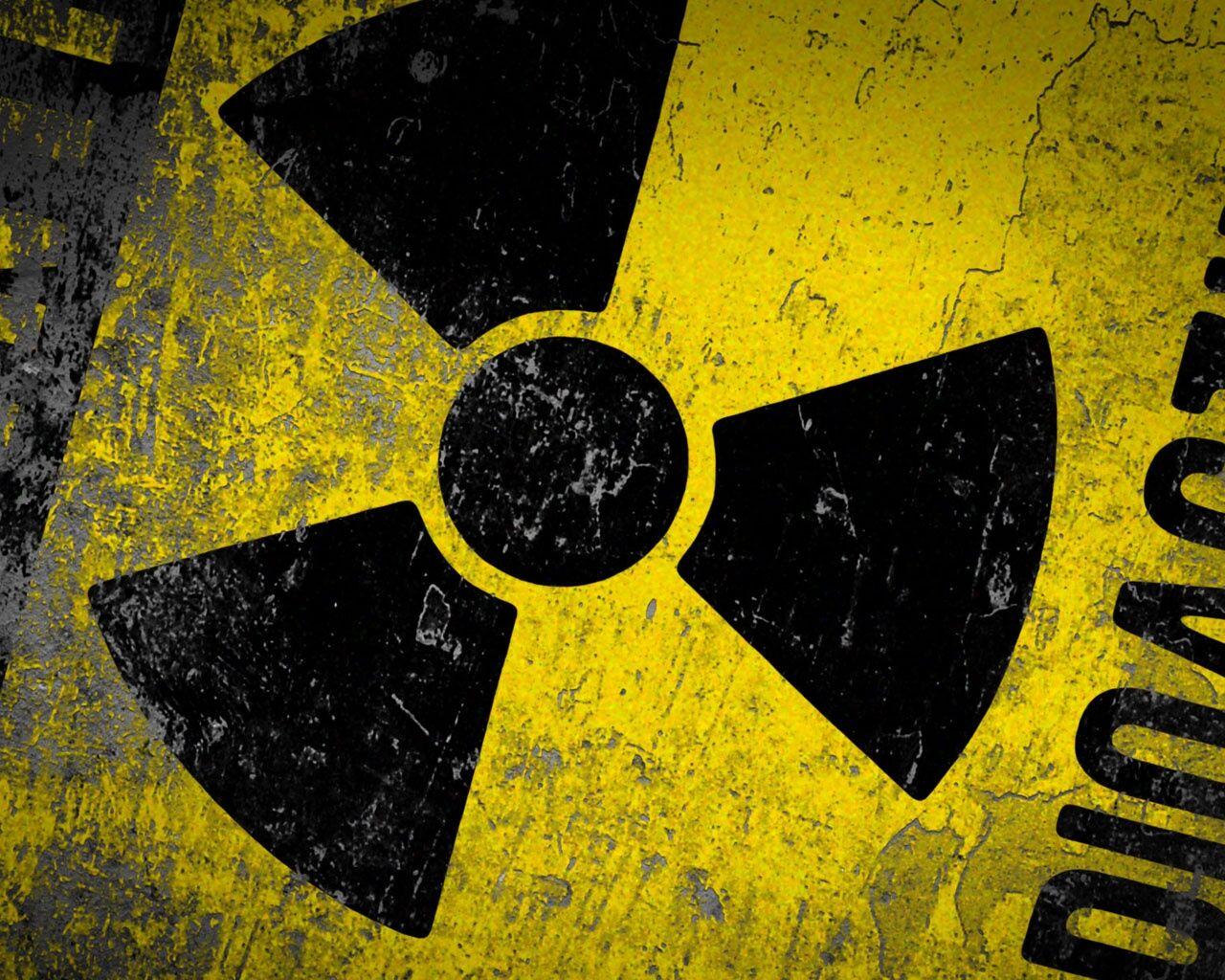 Радиоактивный автомобиль изЯпонии обнаружили впорту Владивостока