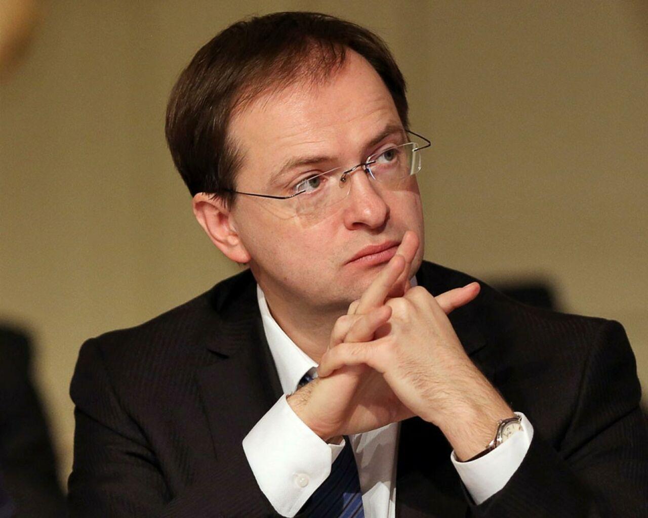 Киносети в Российской Федерации просят Минкульт непереносить премьеру «Форсажа-8»
