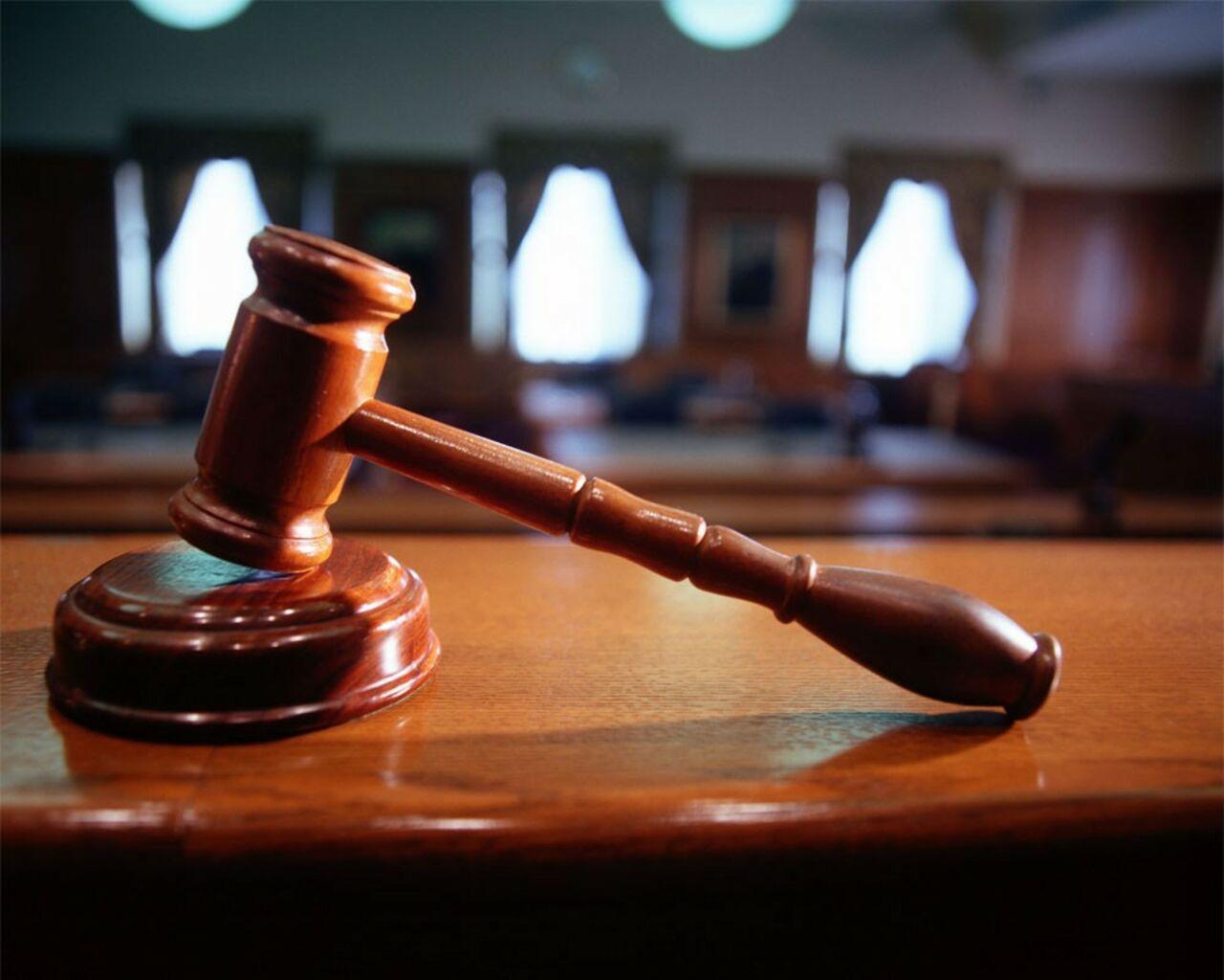 Ученик  техникума вТомске приговорён к6 годам зараспространение наркотиков