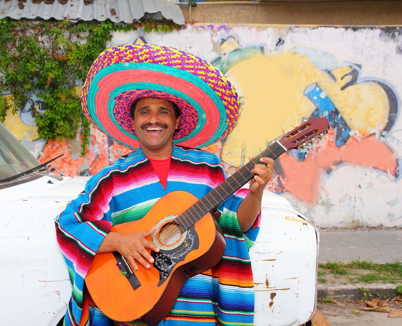 Власти США несомневаются, что принудят Мексику оплатить стену награнице