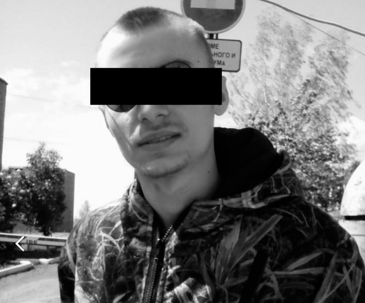 ВКузбассе умер 16-летний ученик техникума