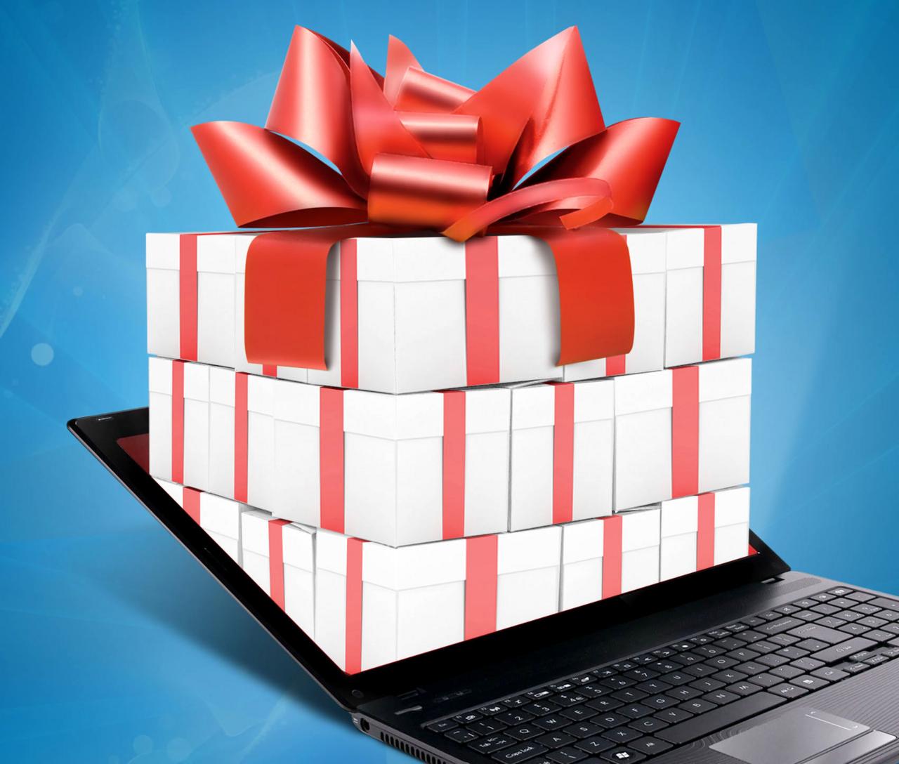 Новогодние подарки оптом Изготовление и продажа новогодних 67