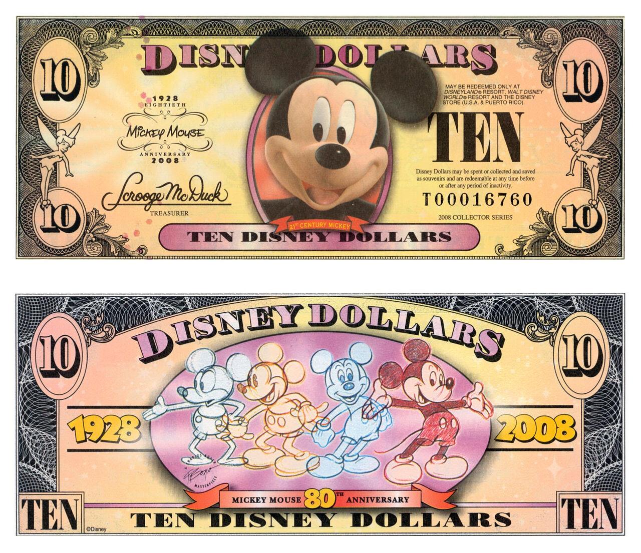 Бумажные деньги для детей фото