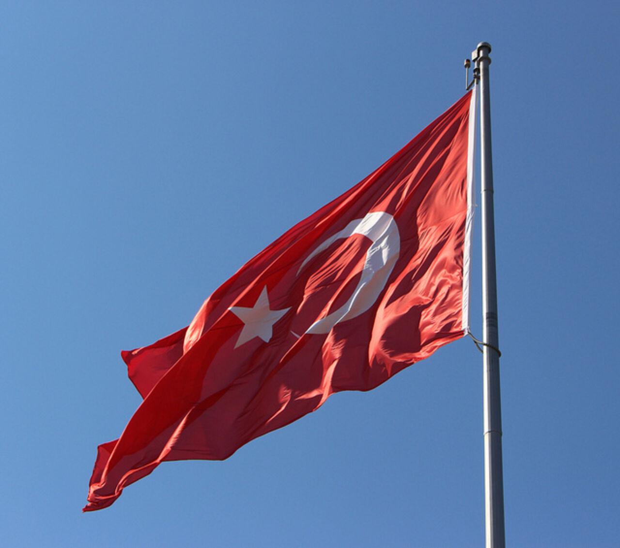 Турция может разрешить россиянам заезд повнутренним паспортам