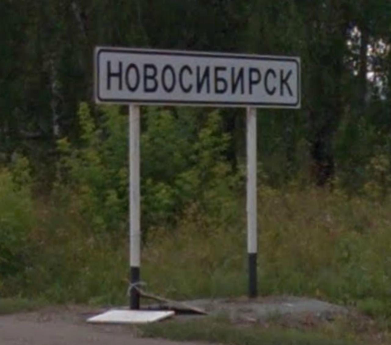 Праститутки в екатеринбурге 1000 рублей 9 фотография