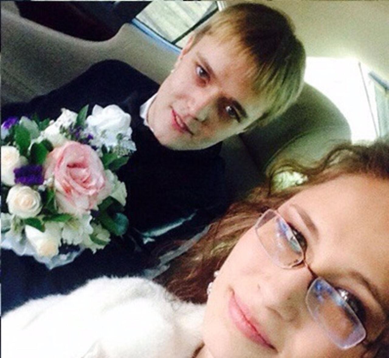 Сын стилиста и певца Сергея Зверева являющийся тёзкой своего отца разводится. Об этом сообщил портал