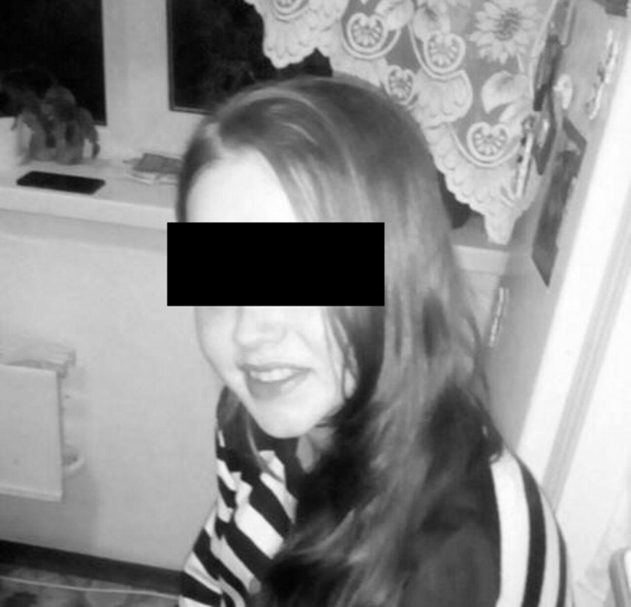 ВНовокузнецке вквартире знакомого отыскали тело 13-летней школьницы