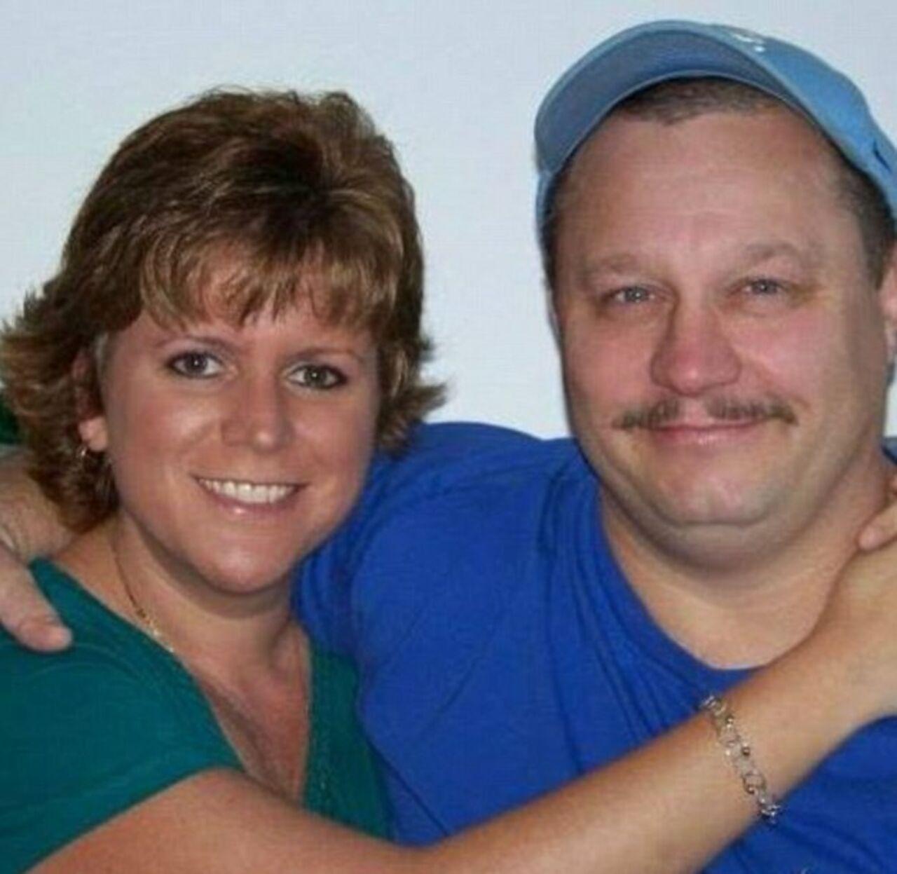 Житель америки застрелил свою супругу, пришедшую домой раньше доэтого времени