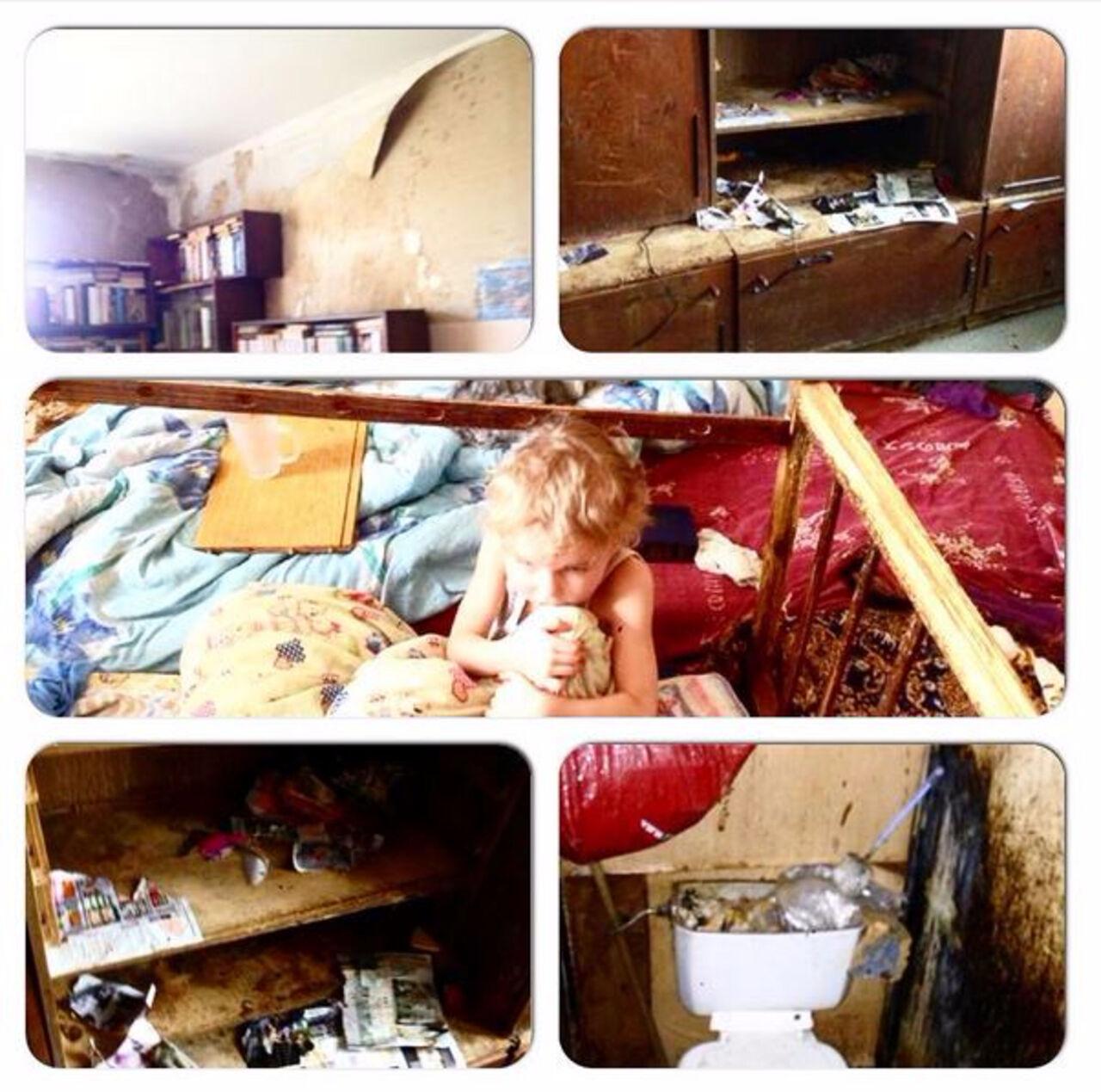 Пьяная хозяйка квартиры 15 фотография