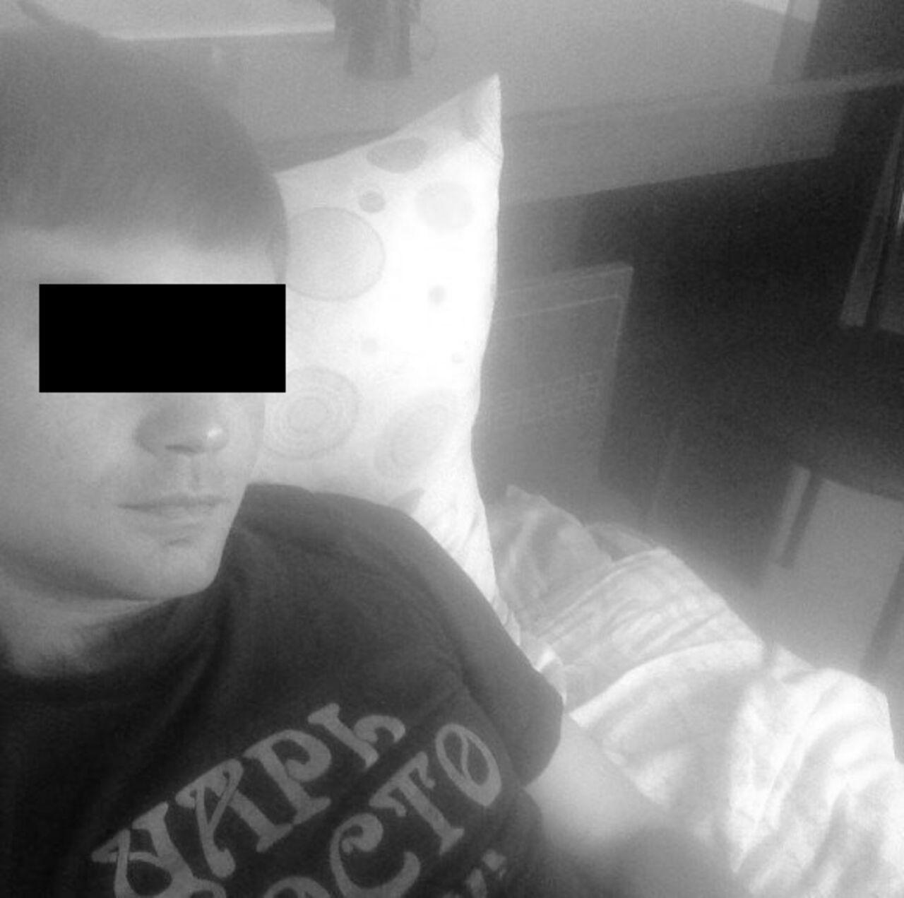 Два дня пролежало мужское тело вавтомобиле вНовосибирске