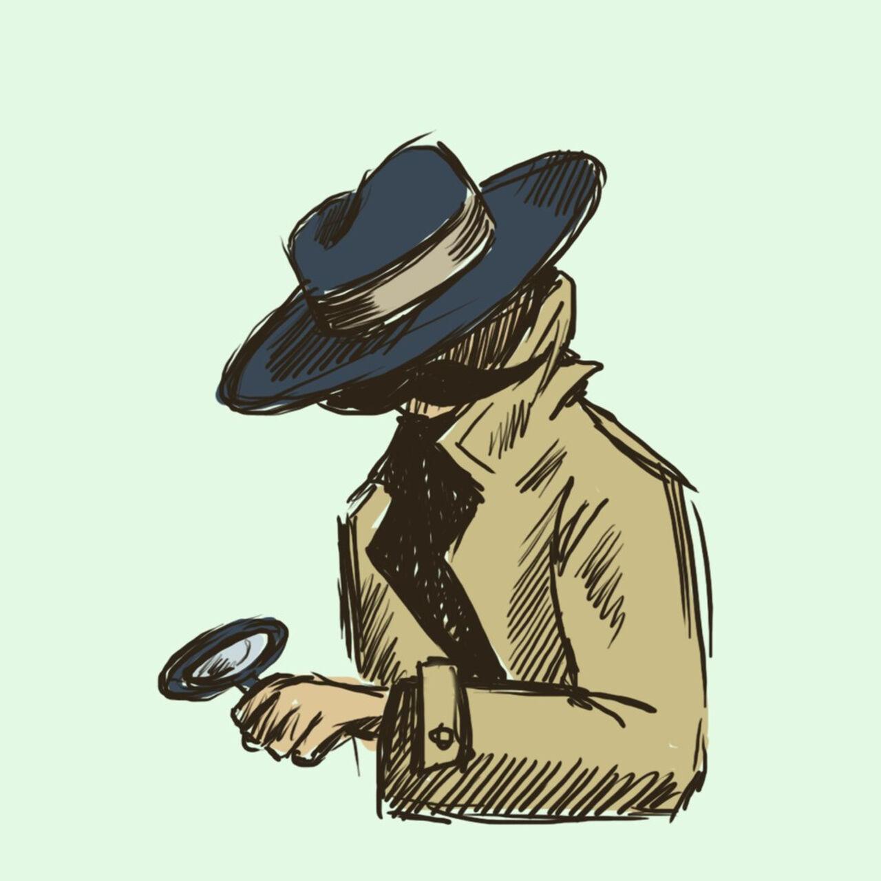лесбияночкам услуги частного детектива в барнауле секс это намного
