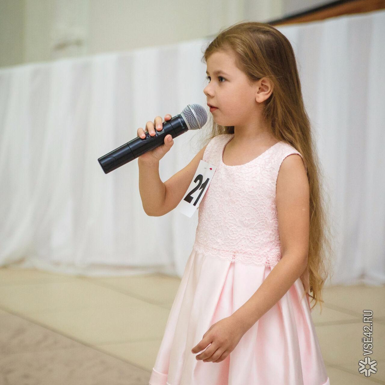 Национальные праздники саратов