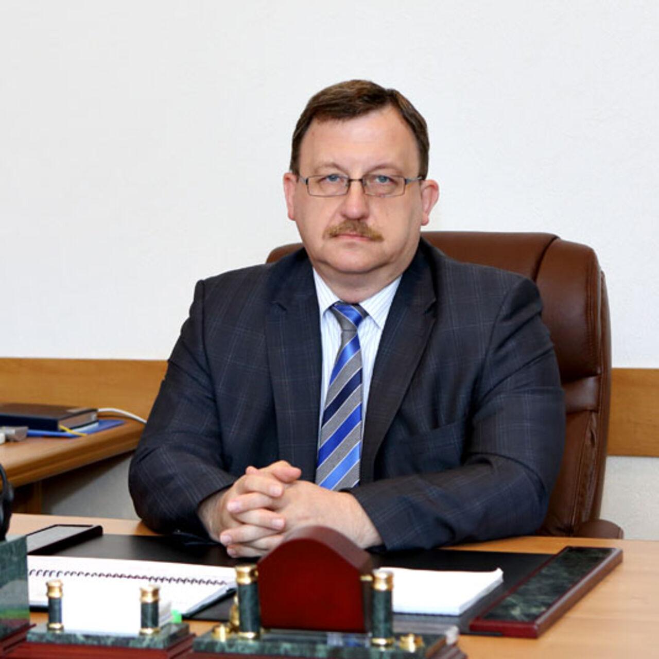 Ферму повыращиванию маралов ифазанов планируют сделать вКалтане