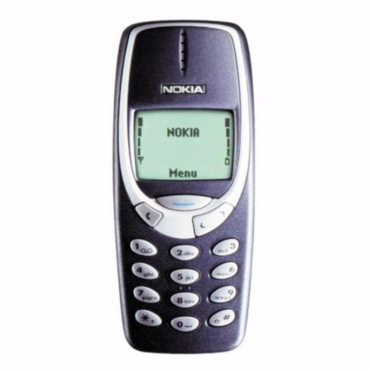 Стало известно, когда впродаже появится новый смартфон нокиа P1