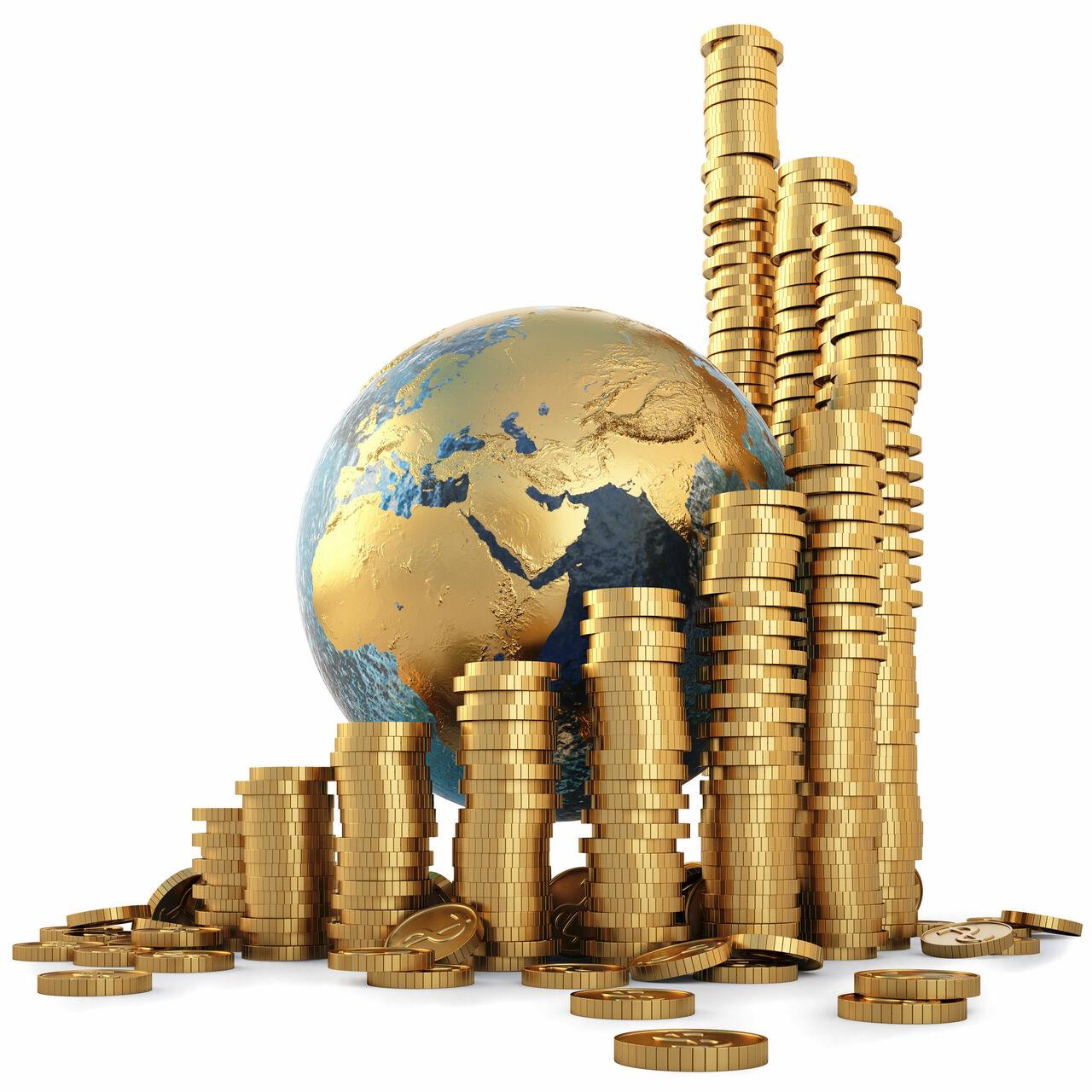 Руб. дешевеет кдоллару иевро