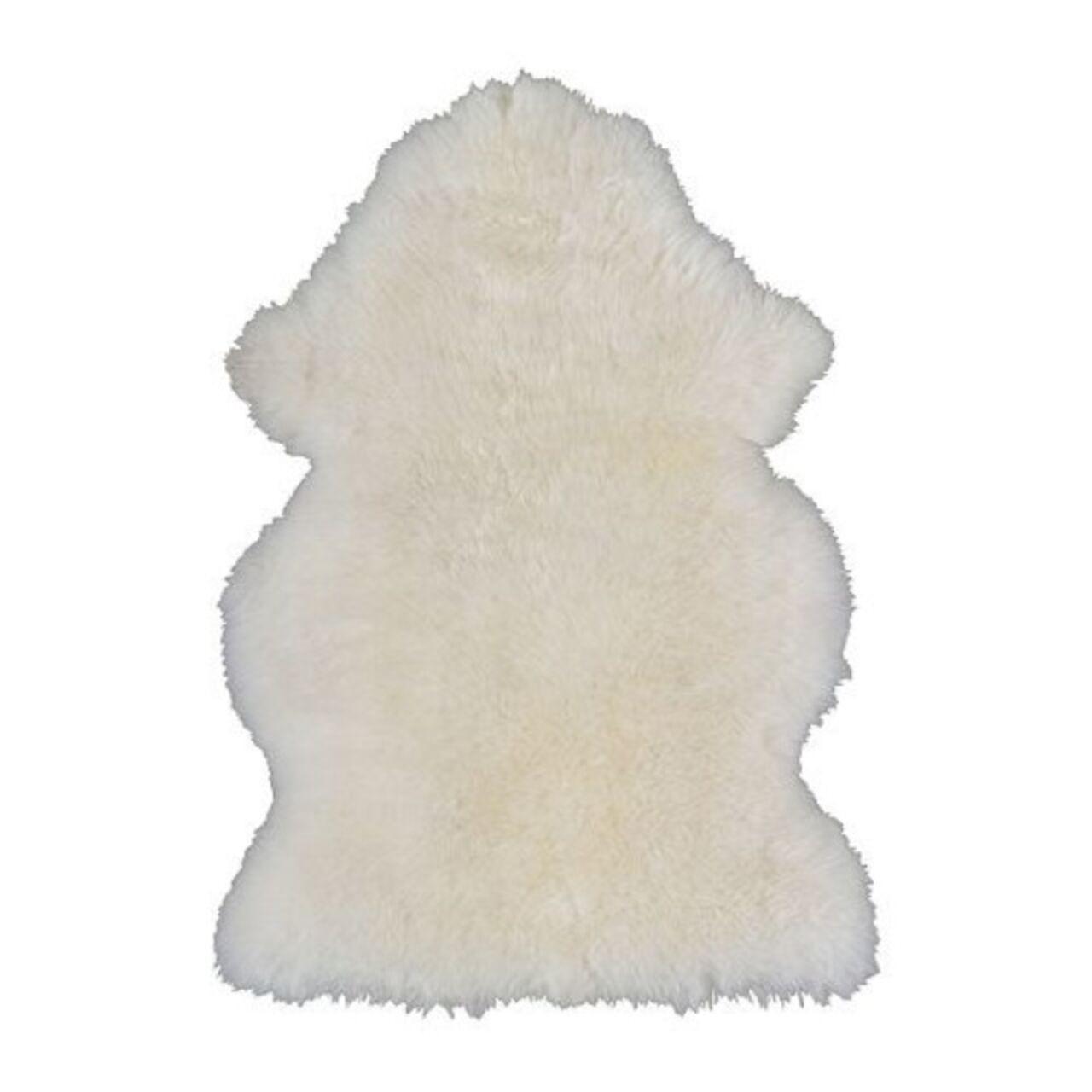 Неожиданно: персонажи «Игры престолов» носят вместо шуб ковры изIKEA