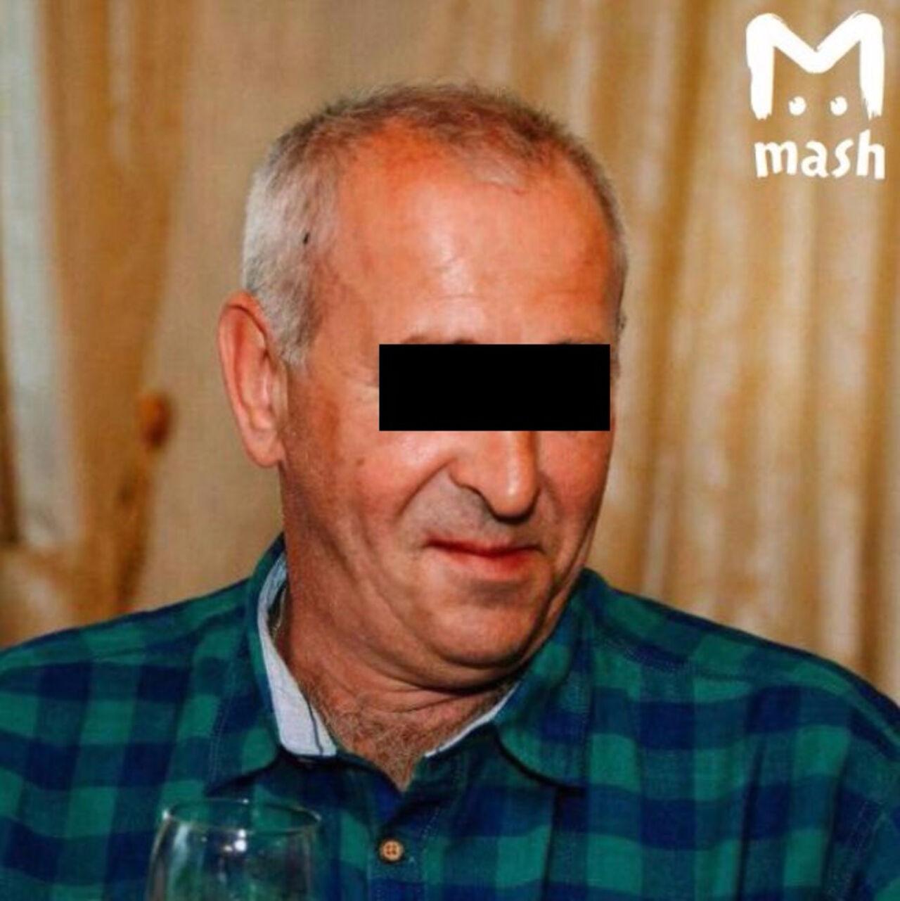 Водителя автобуса госпитализировали скровоизлиянием вмозг— катастрофа в столицеРФ