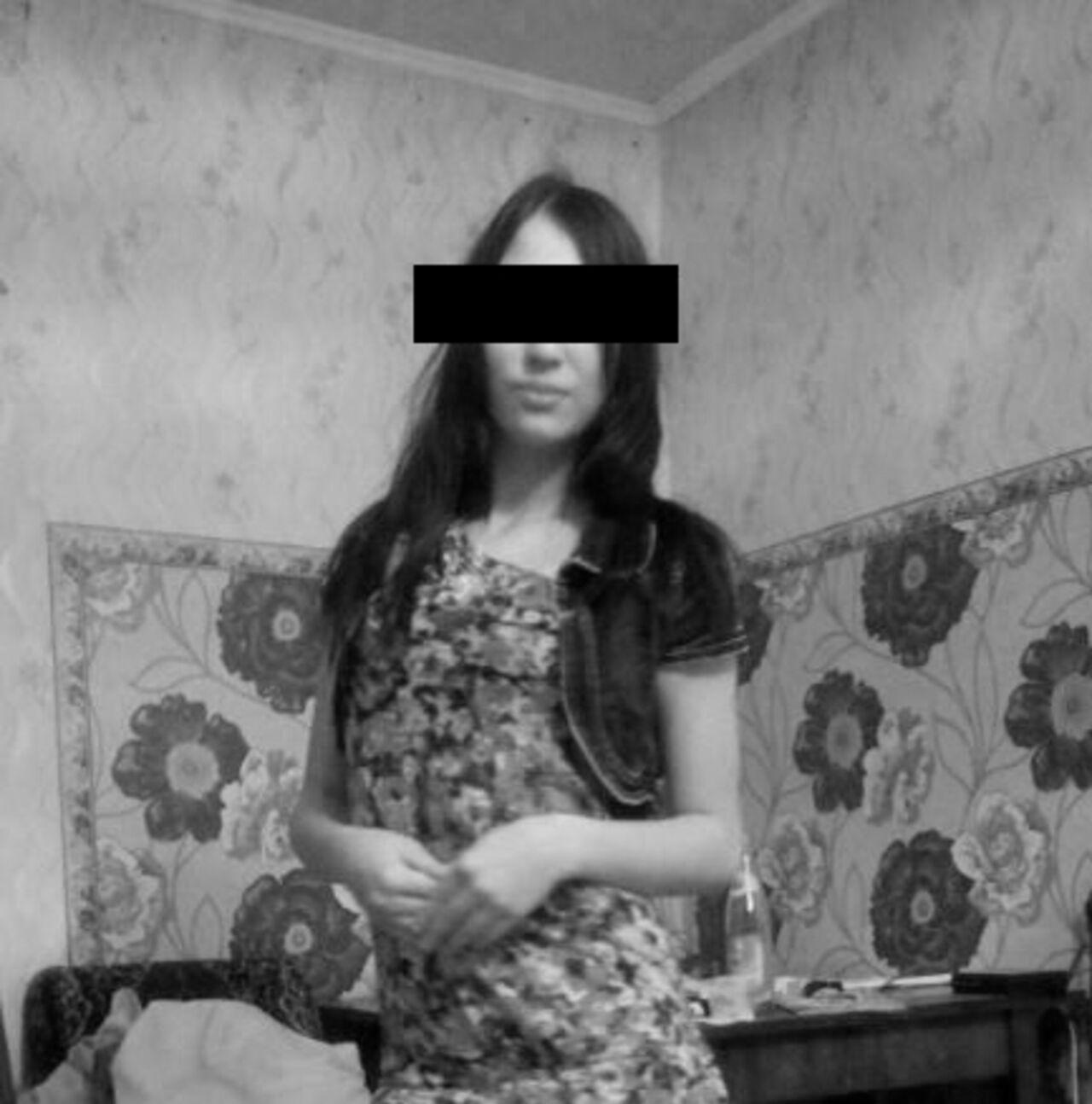 ВКемерове отыскали тело девушки спризнаками насильственной смерти