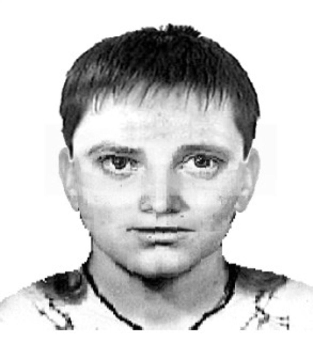 ВКемерове наулице ограбили 76-летнего пенсионера
