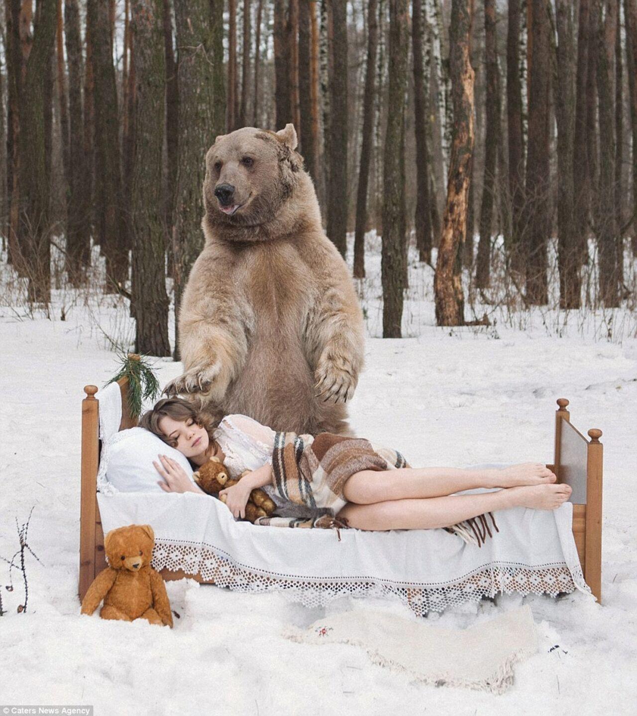 С русскими девчёнками 25 фотография