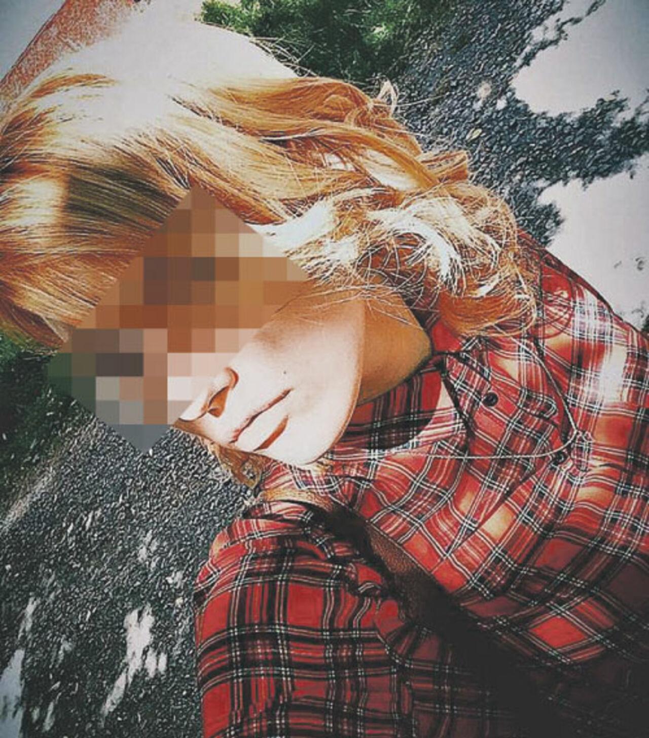 Студенты насилуют девочку 1 фотография