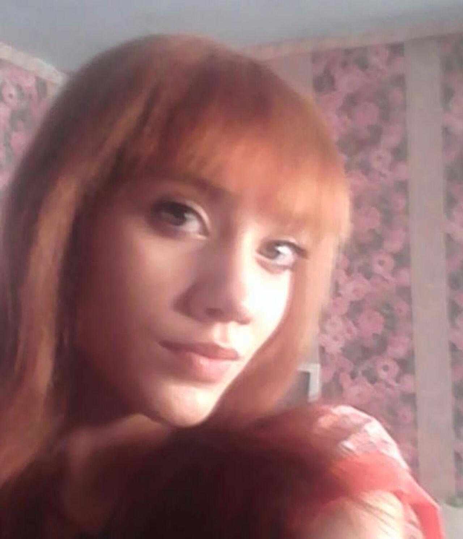 ВКузбассе отыскали живой пропавшую 15-летнюю школьницу