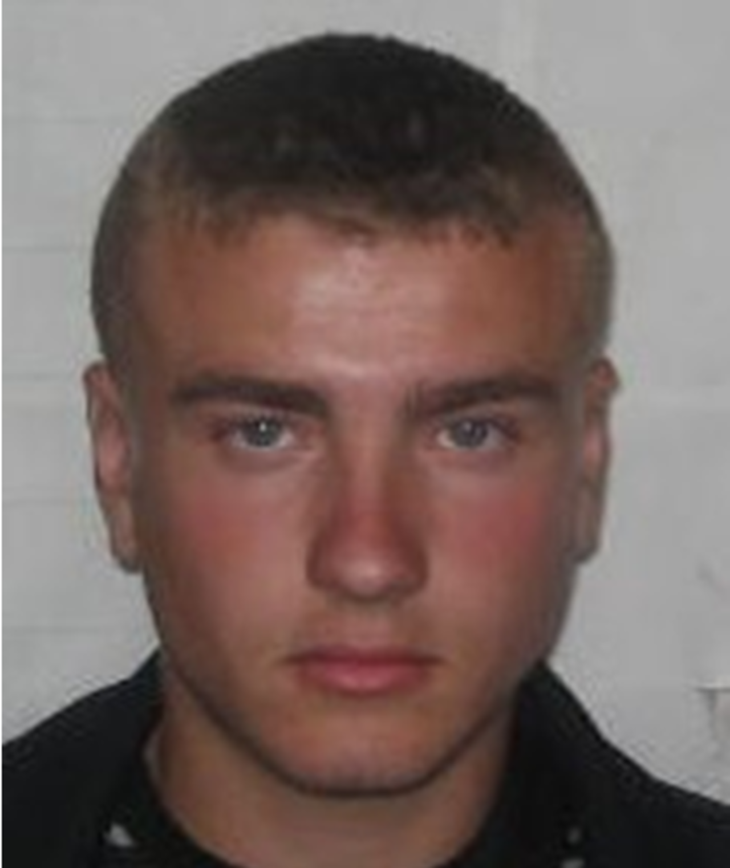 Милиция Новосибирска ищет угонщика Форд изКузбасса