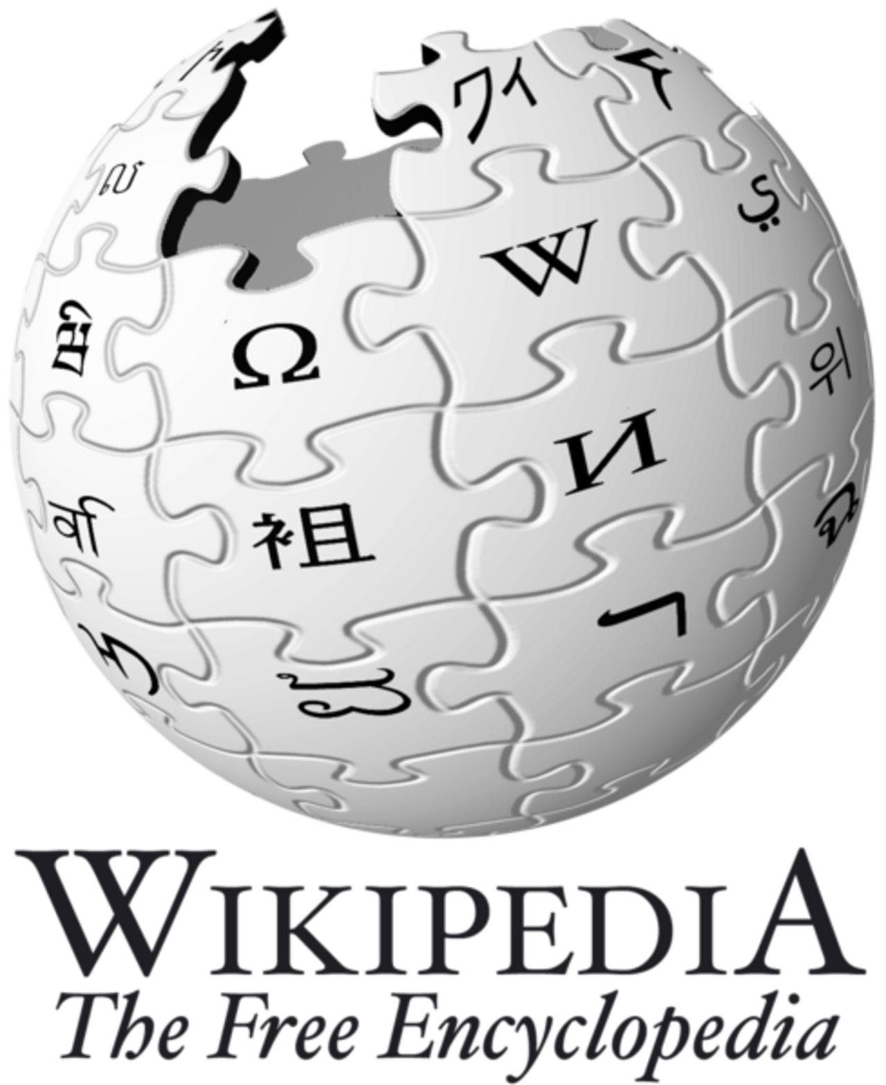 Саша грей фото википедия 18 фотография