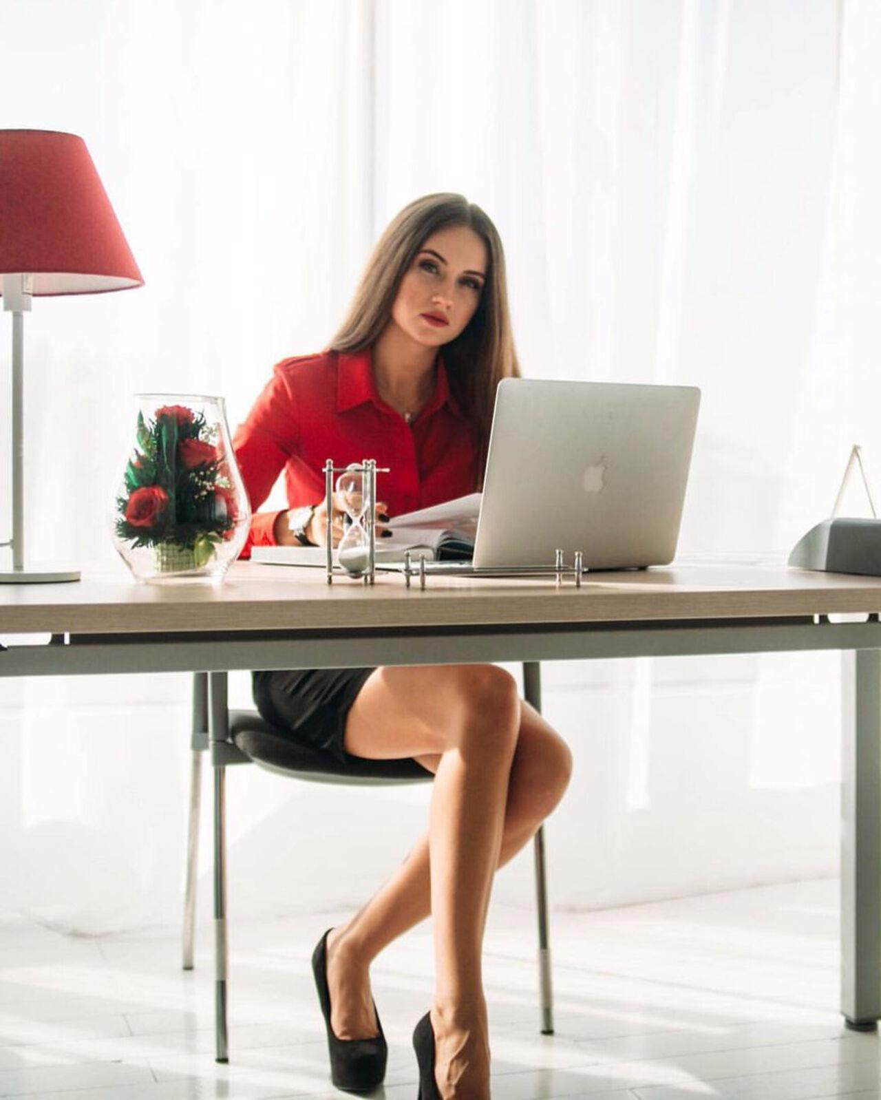 Основы Office  Office 365  supportofficecom