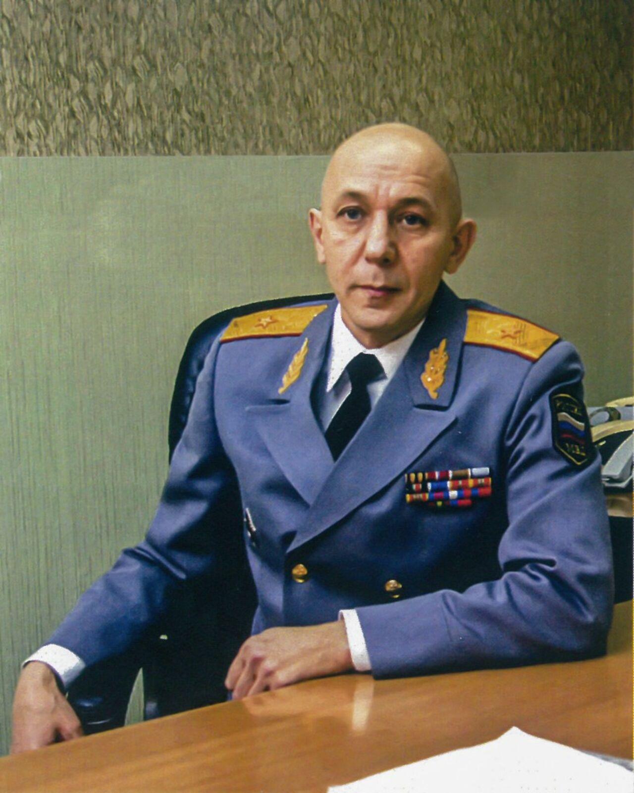 Аман Тулеев через поменял и.о. заместителя через неделю