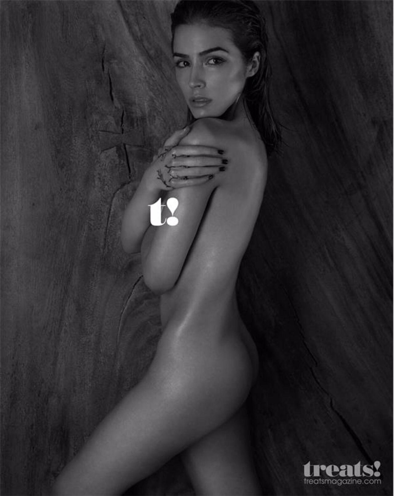 vse-eroticheskie-foto-silvii-saint