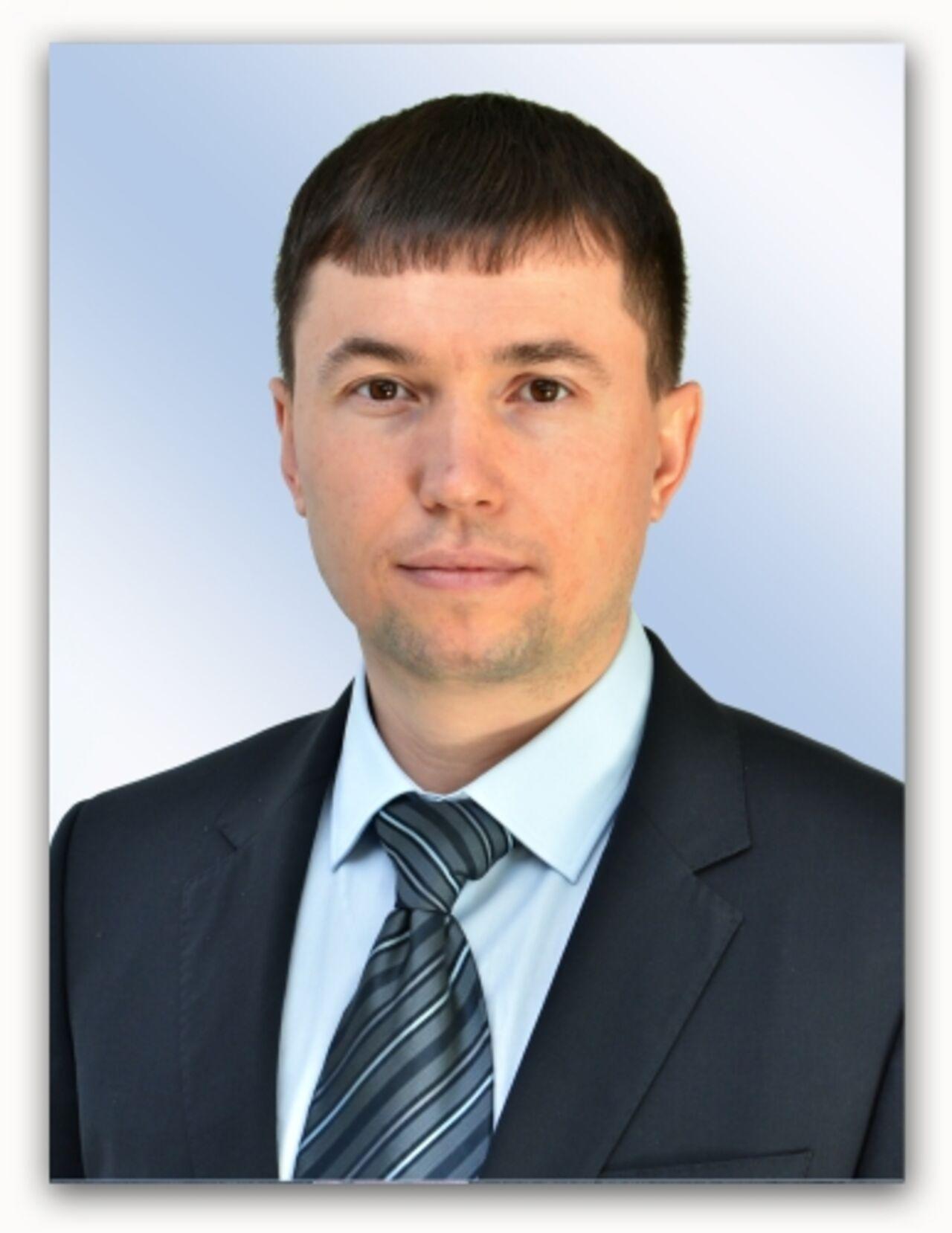 Стали известны детали ДТП, вкотором пострадал кузбасский депутат