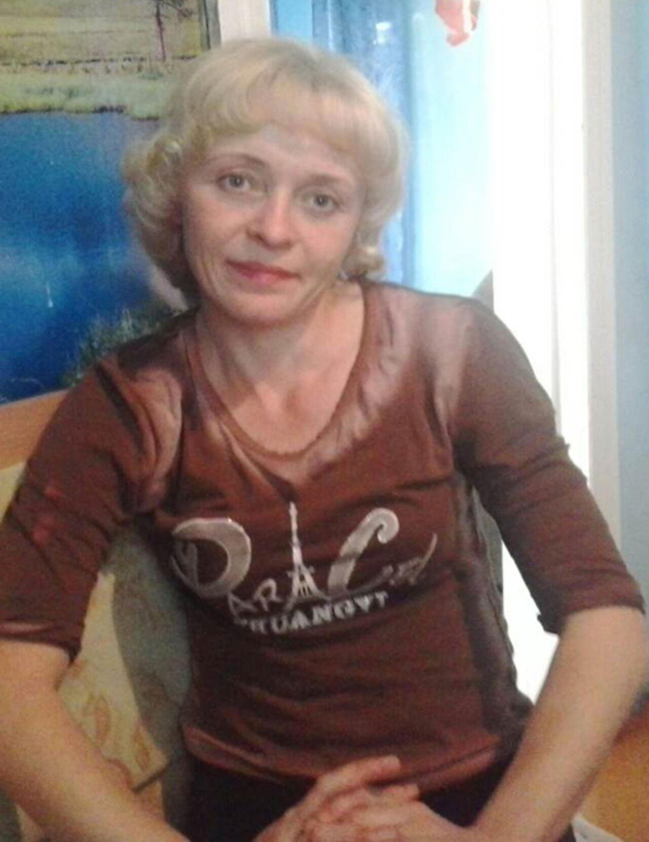 ВКузбассе тайным образом пропала 32-летняя женщина