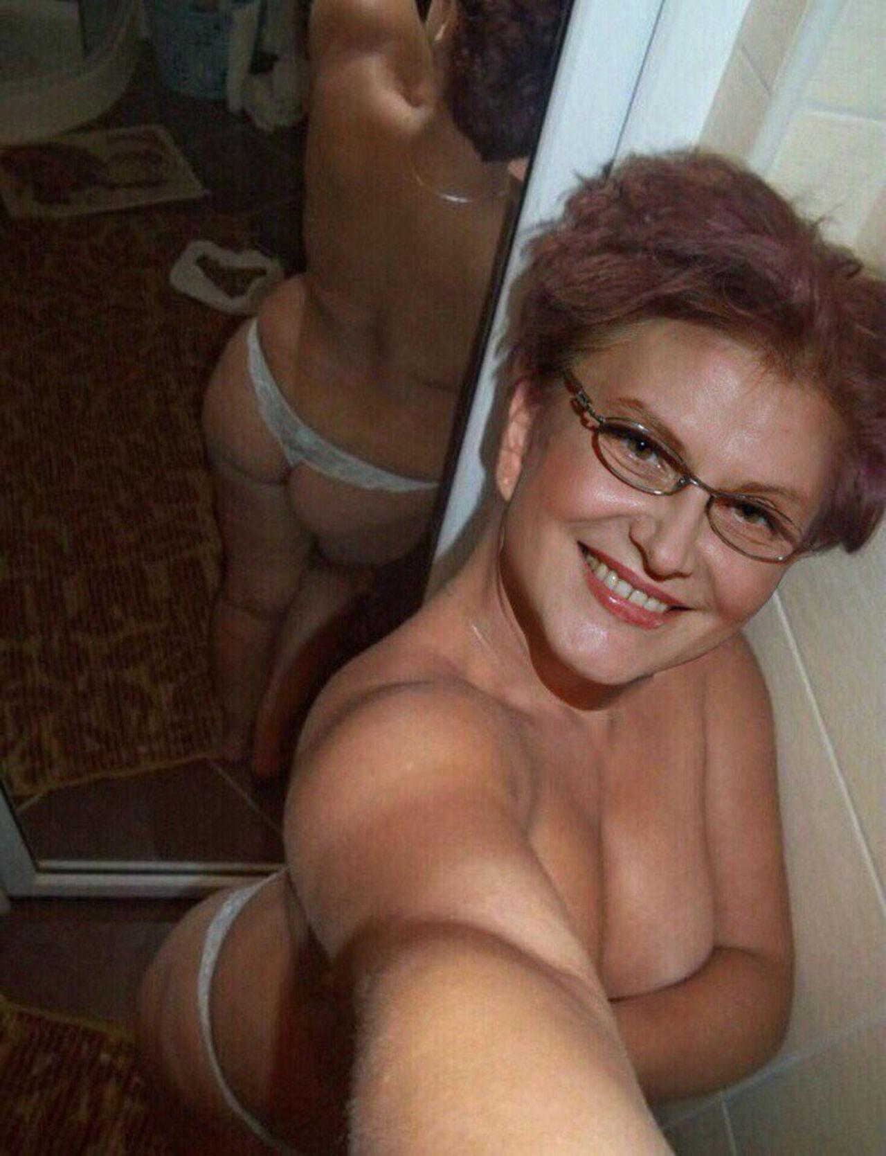 porno-elena-potanina