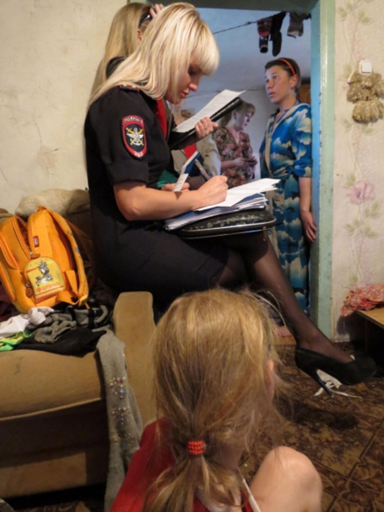 Органы опеки и попечительства фото детей