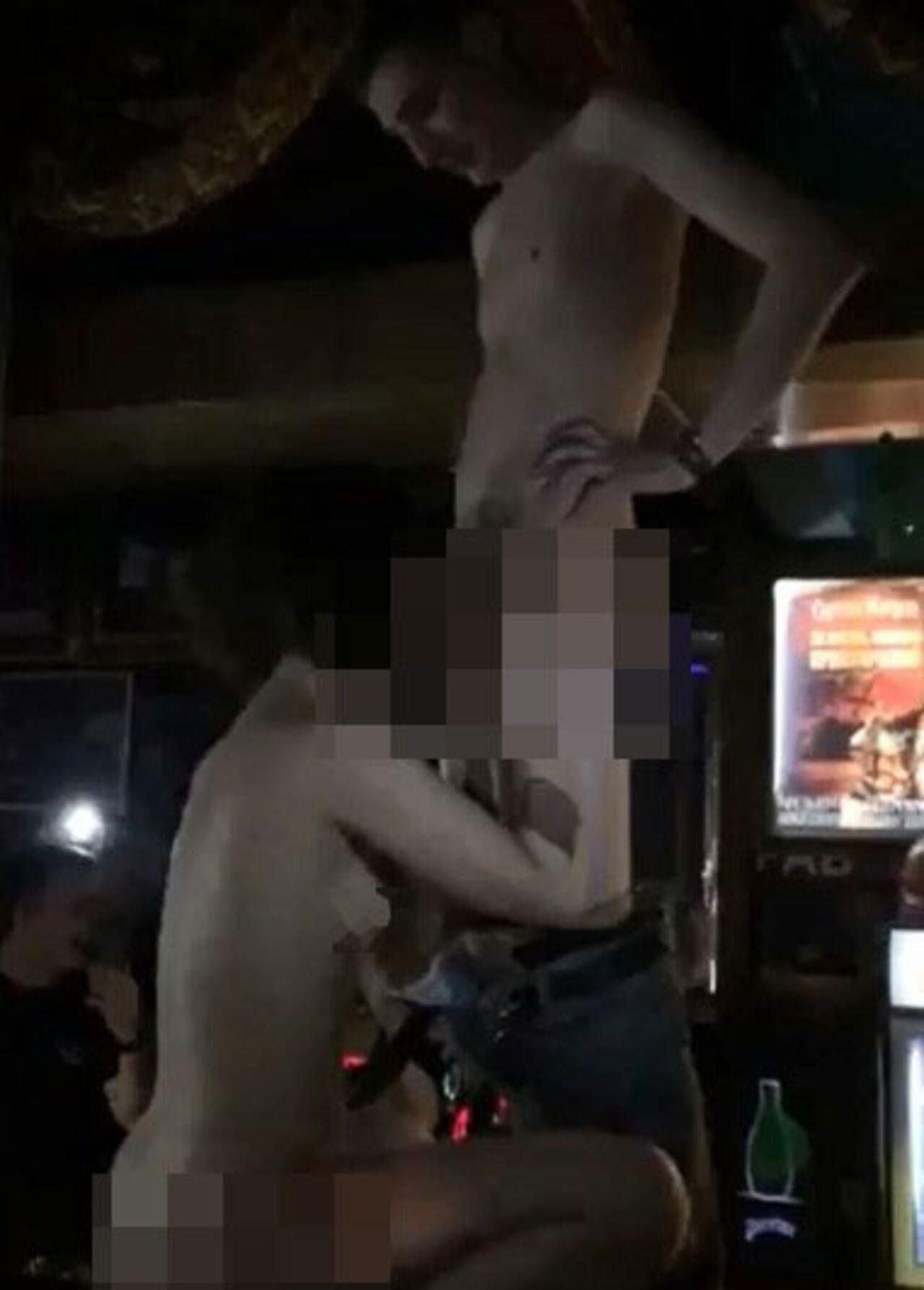 город омск секс-жз1