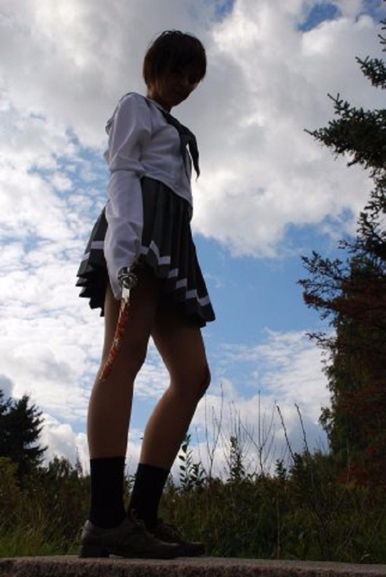 Ульяновск желающие секса 11 фотография