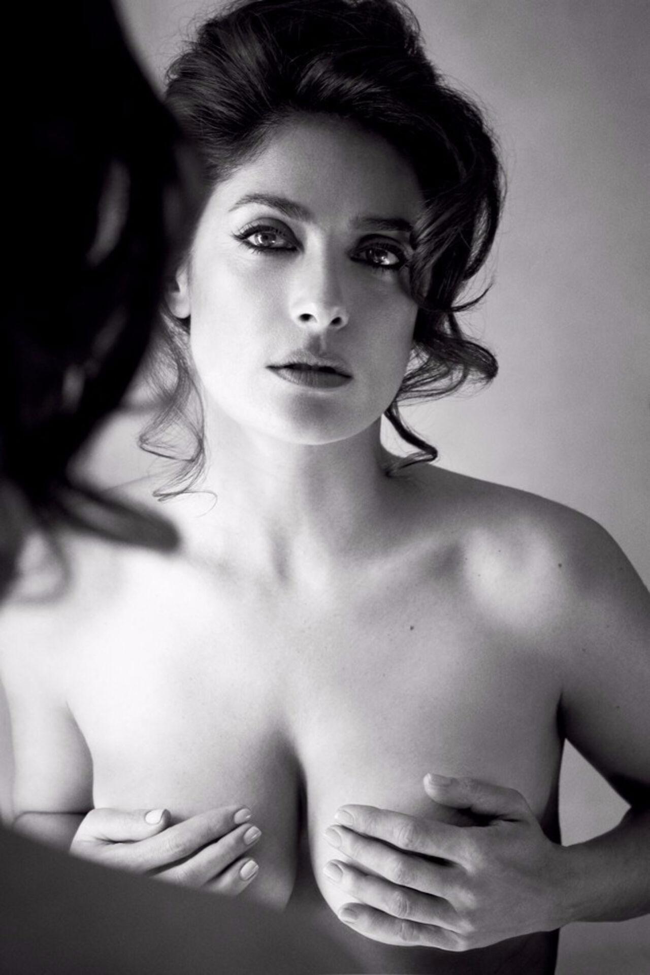 Самые Красивые Актрисы Голливуда Фото Обнаженную