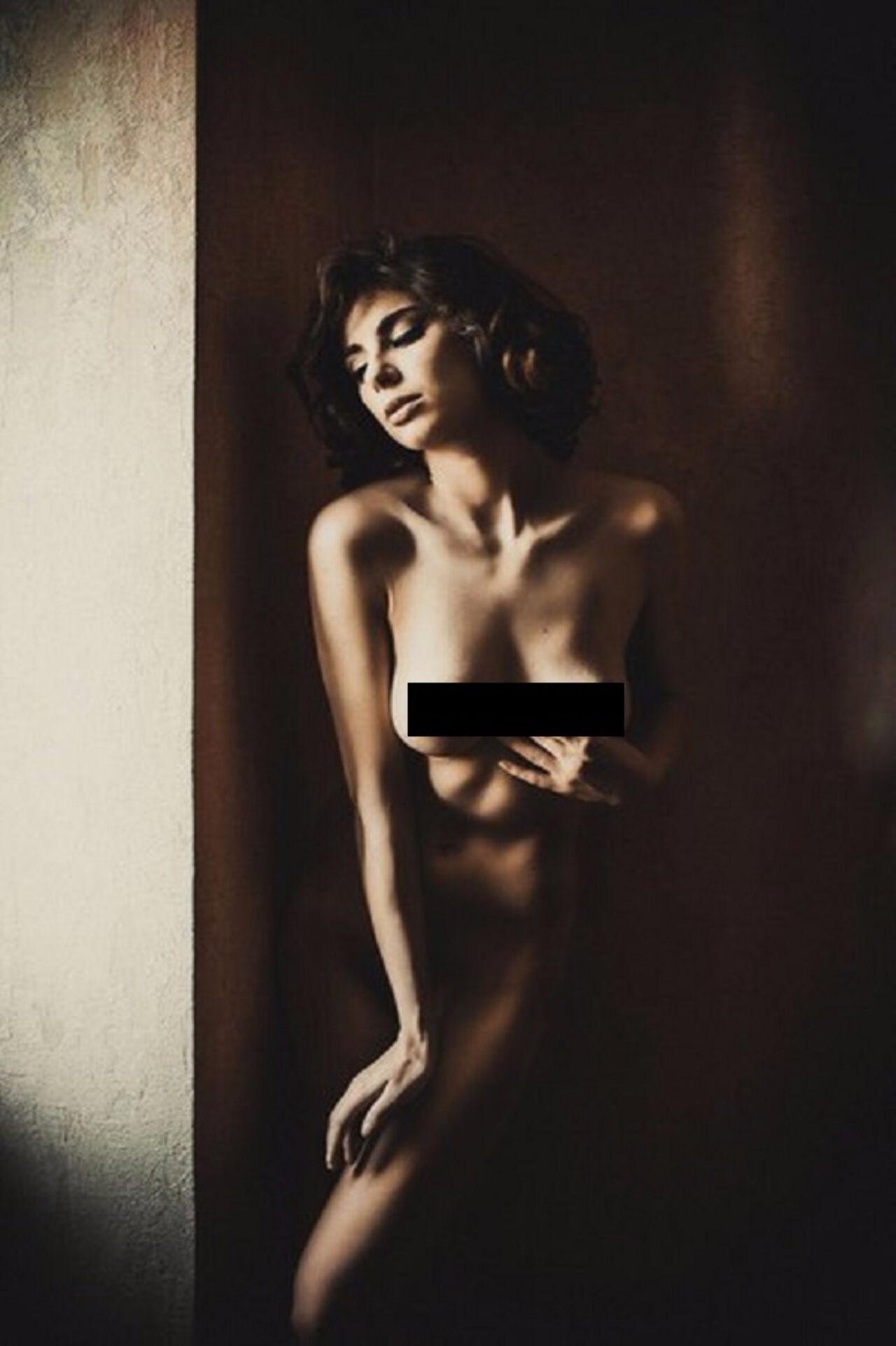 Секс фото из ульяновска 16 фотография