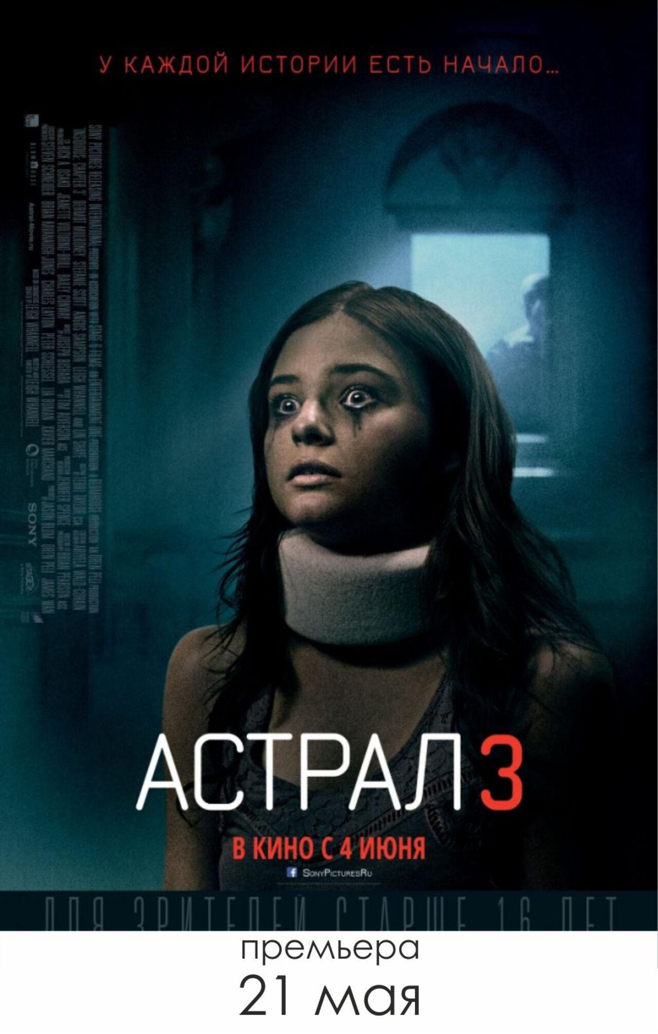фильмы лета 2012 список: