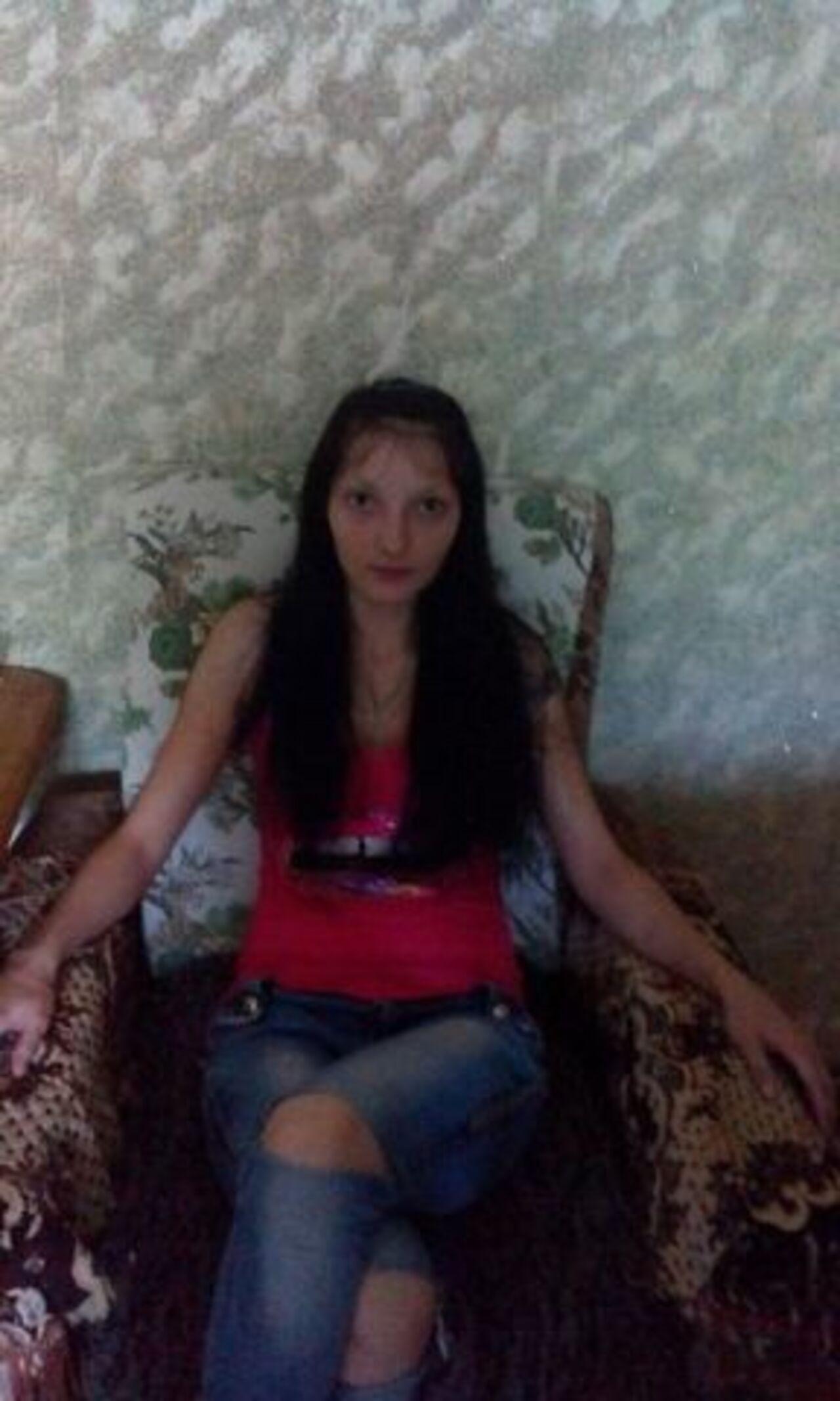 Фото 23 летней девушки 4 фотография