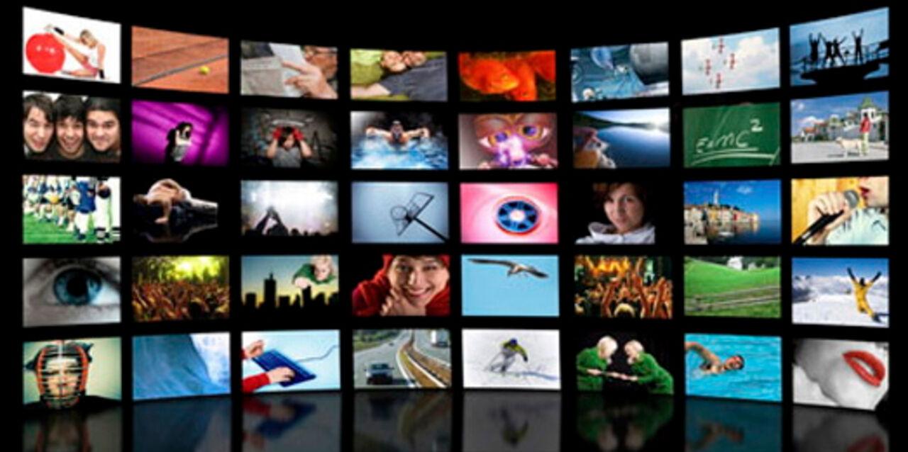 Спутниковие канали онлаин десплатно порно 6 фотография