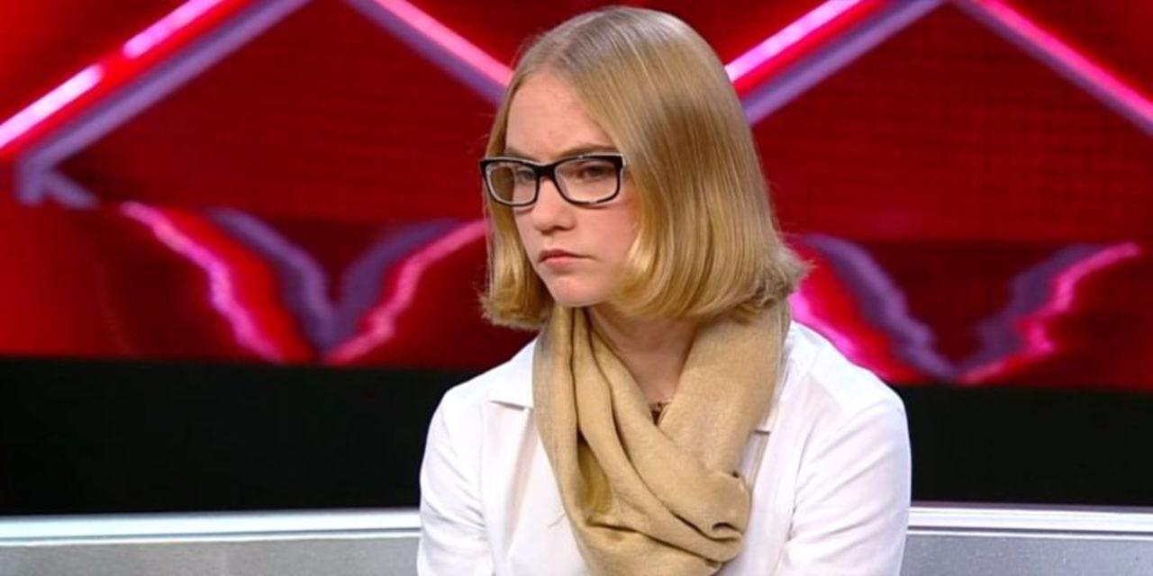 Изнасилованная втуалете ночного клуба Ирина Сычева бросилась под поезд