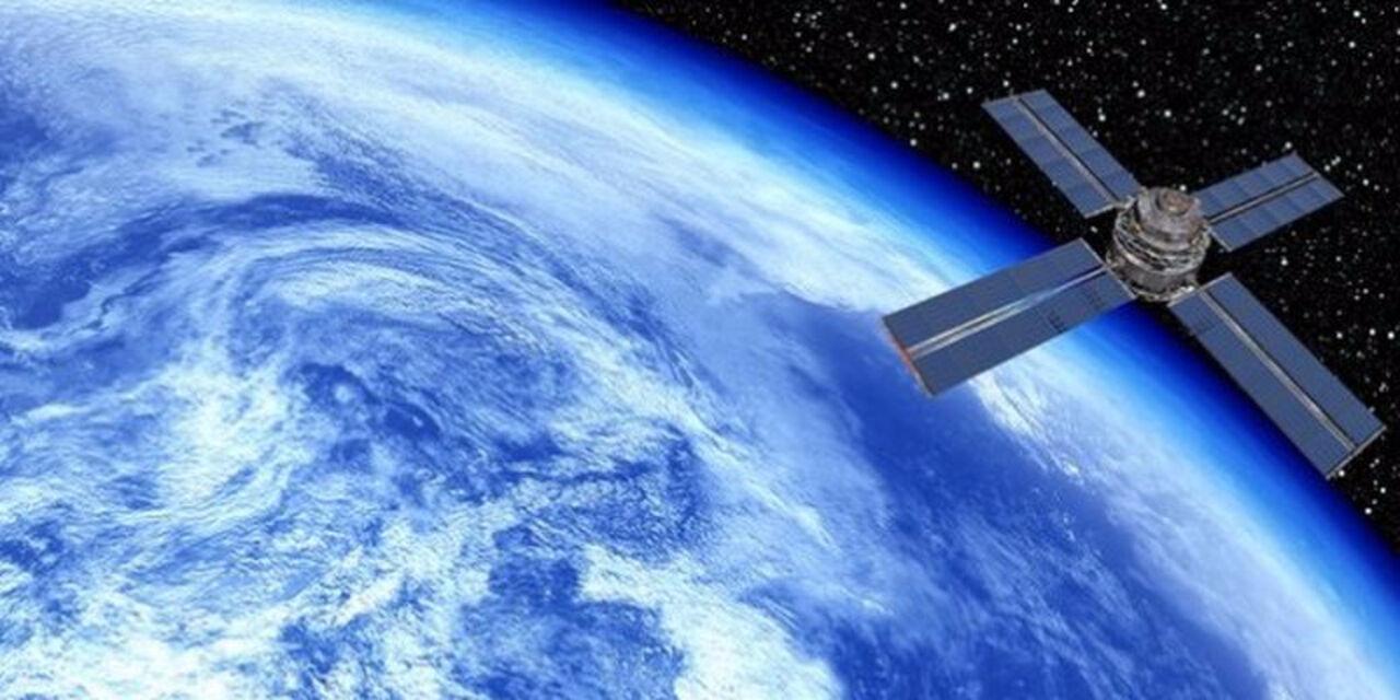 Китайский спутник впервые провел передачу данных способом  квантовой криптографии