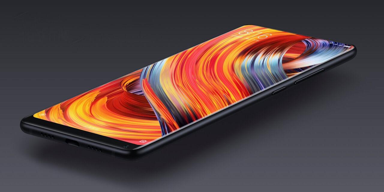 Android-смартфон можно превратить вiPhone X спомощью приложения